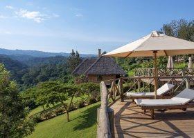 tanzanie-hotel-exploreans-ngorongoro-lodge-004.jpg