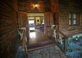 tanzanie-hotel-exploreans-ngorongoro-lodge-005.jpg