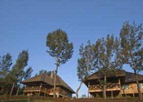 tanzanie-hotel-exploreans-ngorongoro-lodge-006.jpg