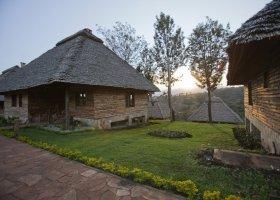 tanzanie-hotel-exploreans-ngorongoro-lodge-007.jpg
