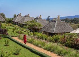 tanzanie-hotel-exploreans-ngorongoro-lodge-008.jpg