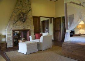 tanzanie-hotel-exploreans-ngorongoro-lodge-009.jpg