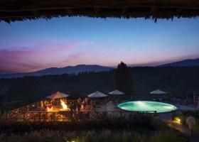 tanzanie-hotel-exploreans-ngorongoro-lodge-010.jpg