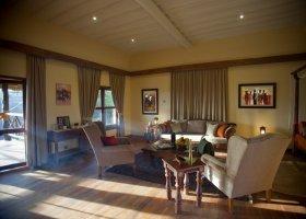 tanzanie-hotel-exploreans-ngorongoro-lodge-011.jpg
