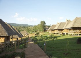 tanzanie-hotel-exploreans-ngorongoro-lodge-012.jpg
