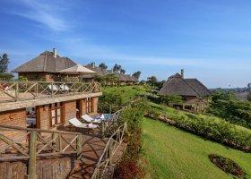 tanzanie-hotel-exploreans-ngorongoro-lodge-013.jpg