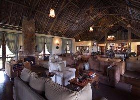 tanzanie-hotel-exploreans-ngorongoro-lodge-014.jpg