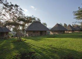tanzanie-hotel-exploreans-ngorongoro-lodge-015.jpg
