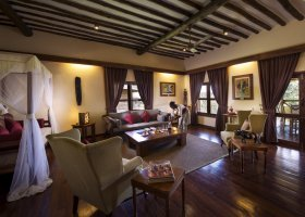 tanzanie-hotel-exploreans-ngorongoro-lodge-016.jpg