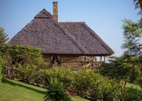 tanzanie-hotel-exploreans-ngorongoro-lodge-017.jpg
