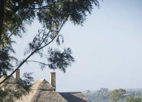 tanzanie-hotel-exploreans-ngorongoro-lodge-018.jpg