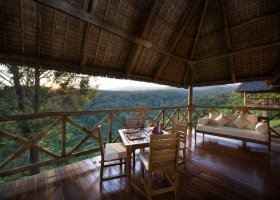 tanzanie-hotel-exploreans-ngorongoro-lodge-019.jpg
