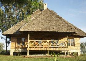 tanzanie-hotel-exploreans-ngorongoro-lodge-020.jpg