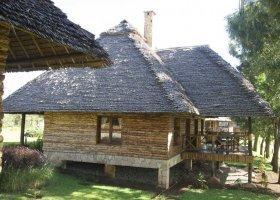 tanzanie-hotel-exploreans-ngorongoro-lodge-021.jpg