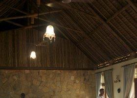 tanzanie-hotel-exploreans-ngorongoro-lodge-022.jpg