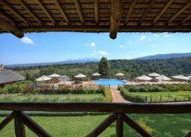 tanzanie-hotel-exploreans-ngorongoro-lodge-023.jpg