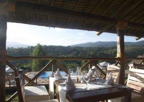 tanzanie-hotel-exploreans-ngorongoro-lodge-024.jpg