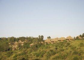tanzanie-hotel-exploreans-ngorongoro-lodge-025.jpg