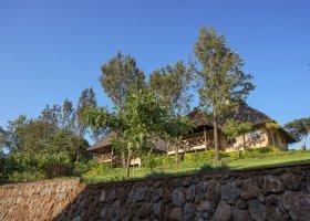 tanzanie-hotel-exploreans-ngorongoro-lodge-026.jpg