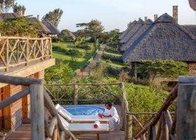 tanzanie-hotel-exploreans-ngorongoro-lodge-027.jpg