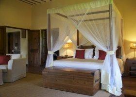 tanzanie-hotel-exploreans-ngorongoro-lodge-028.jpg
