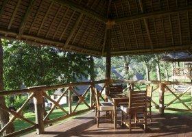 tanzanie-hotel-exploreans-ngorongoro-lodge-029.jpg