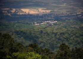 tanzanie-hotel-exploreans-ngorongoro-lodge-031.jpg