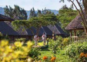 tanzanie-hotel-exploreans-ngorongoro-lodge-032.jpg