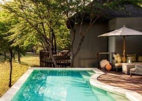 tanzanie-hotel-four-seasons-serengeti-001.jpeg