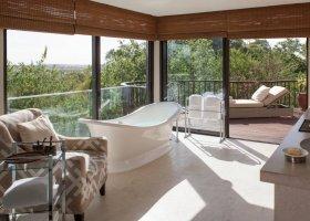 tanzanie-hotel-four-seasons-serengeti-004.jpeg