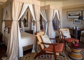 tanzanie-hotel-four-seasons-serengeti-008.jpeg
