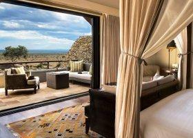 tanzanie-hotel-four-seasons-serengeti-011.jpeg