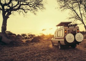 tanzanie-hotel-four-seasons-serengeti-022.jpeg