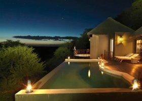 tanzanie-hotel-four-seasons-serengeti-029.jpeg