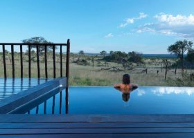 tanzanie-hotel-four-seasons-serengeti-030.jpeg
