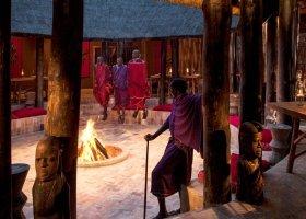 tanzanie-hotel-four-seasons-serengeti-033.jpeg