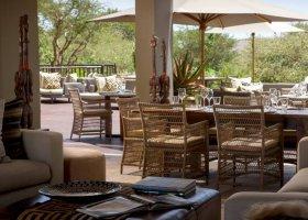 tanzanie-hotel-four-seasons-serengeti-037.jpeg