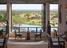 tanzanie-hotel-four-seasons-serengeti-038.jpeg