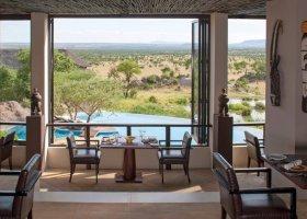 tanzanie-hotel-four-seasons-serengeti-038.jpeg