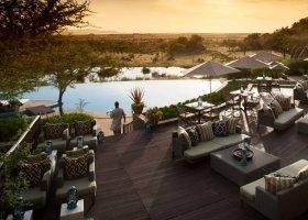 tanzanie-hotel-four-seasons-serengeti-039.jpeg