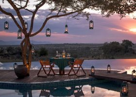 tanzanie-hotel-four-seasons-serengeti-040.jpeg
