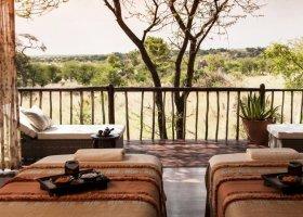 tanzanie-hotel-four-seasons-serengeti-041.jpeg
