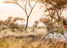 tanzanie-hotel-four-seasons-serengeti-042.jpeg