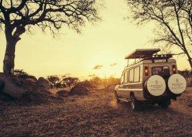 tanzanie-hotel-four-seasons-serengeti-043.jpeg