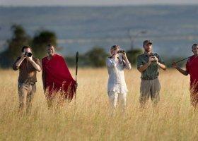 tanzanie-hotel-four-seasons-serengeti-044.jpeg