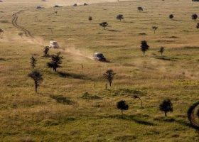 tanzanie-hotel-four-seasons-serengeti-045.jpeg