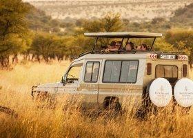 tanzanie-hotel-four-seasons-serengeti-047.jpeg
