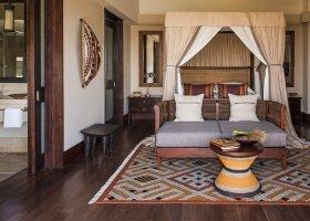 tanzanie-hotel-four-seasons-serengeti-049.jpg