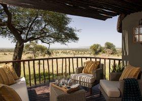tanzanie-hotel-four-seasons-serengeti-050.jpg