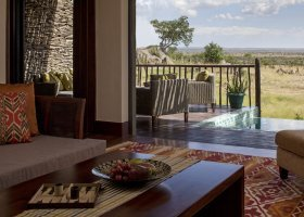 tanzanie-hotel-four-seasons-serengeti-051.jpg